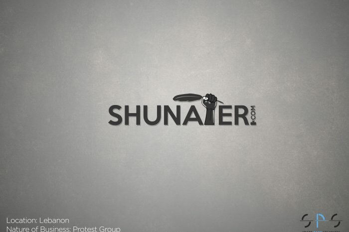 shunater affordable design