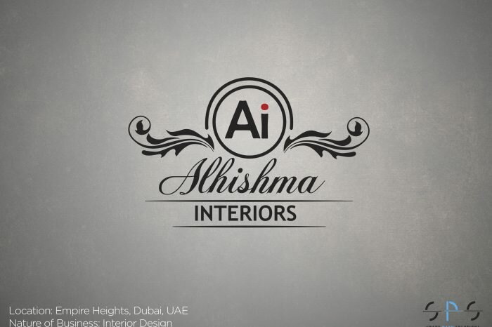 alhishma interiors development