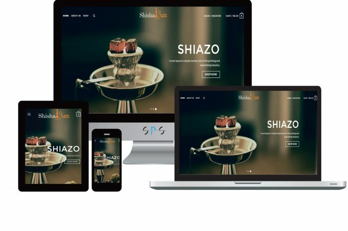 shisha buzz marketing companies